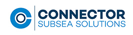 Connector Subsea Solutions